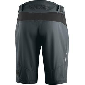 Gonso Orit Shorts Herren graphite
